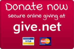 Click logo to make a donation. Thank You!